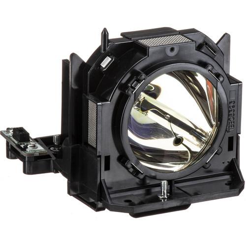 Panasonic ET-LAD60A