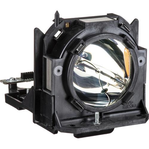 Panasonic ET-LAD12KF