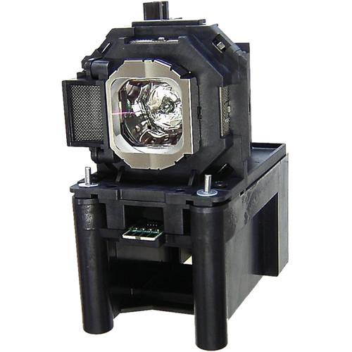 Panasonic ET-LAF100