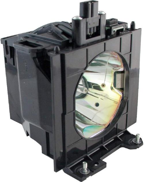 Panasonic ET-LAD57
