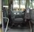 Protect98 Transit