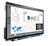 SMART 7000R Pro Series Interactive Display with iQ and SMART Meeting Pro