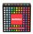 Bloxels 200 Block Set