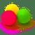 wonder workshop launchers balls