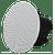 Audio enhancement speaker