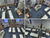 Audio Enhancement  quad view