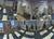 Audio Enhancement double panorama view