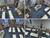 Audio Enhancement Viewpath E3 HeadEnd 3