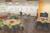 MooreCo Classroom X Media (for 20)