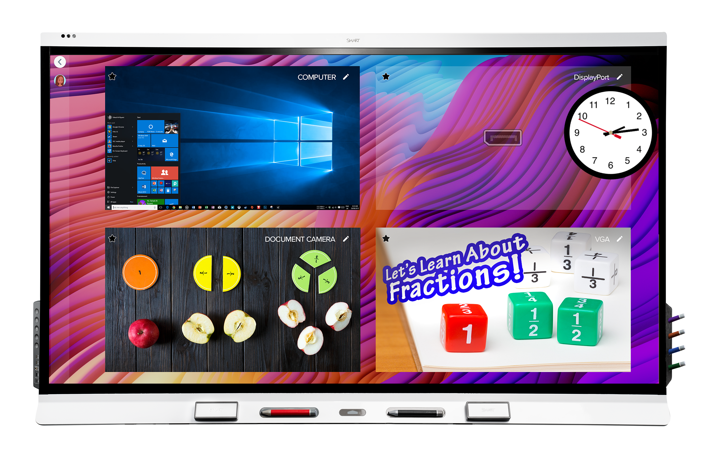 6000s-screens-input-2400.png
