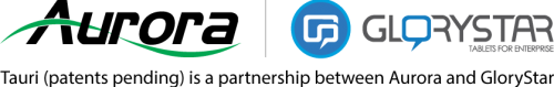 aurora-glorystar-500x79-logo.png