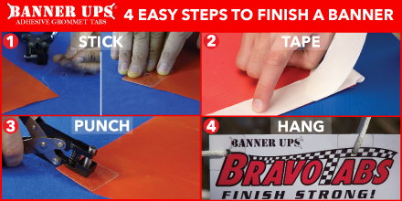 banner-ups-starter-kit-4-easy-steps.png