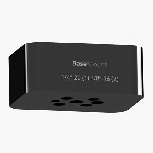 basemount2.jpg
