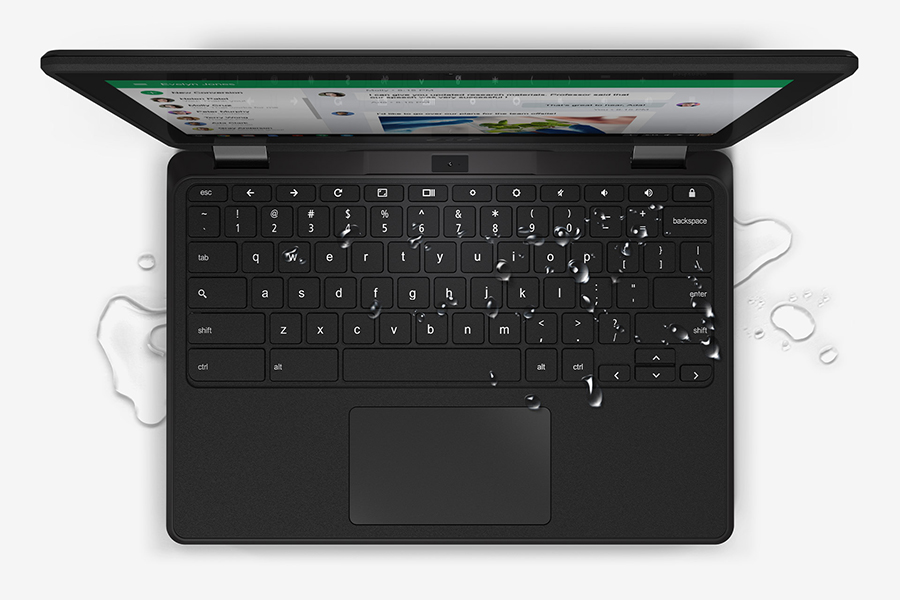 chromebook-spin-11-design-spill-resistant-900px.jpg
