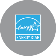 circle-energy-star.png