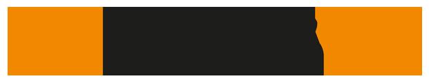 classvr-logo-transparent-bg.png