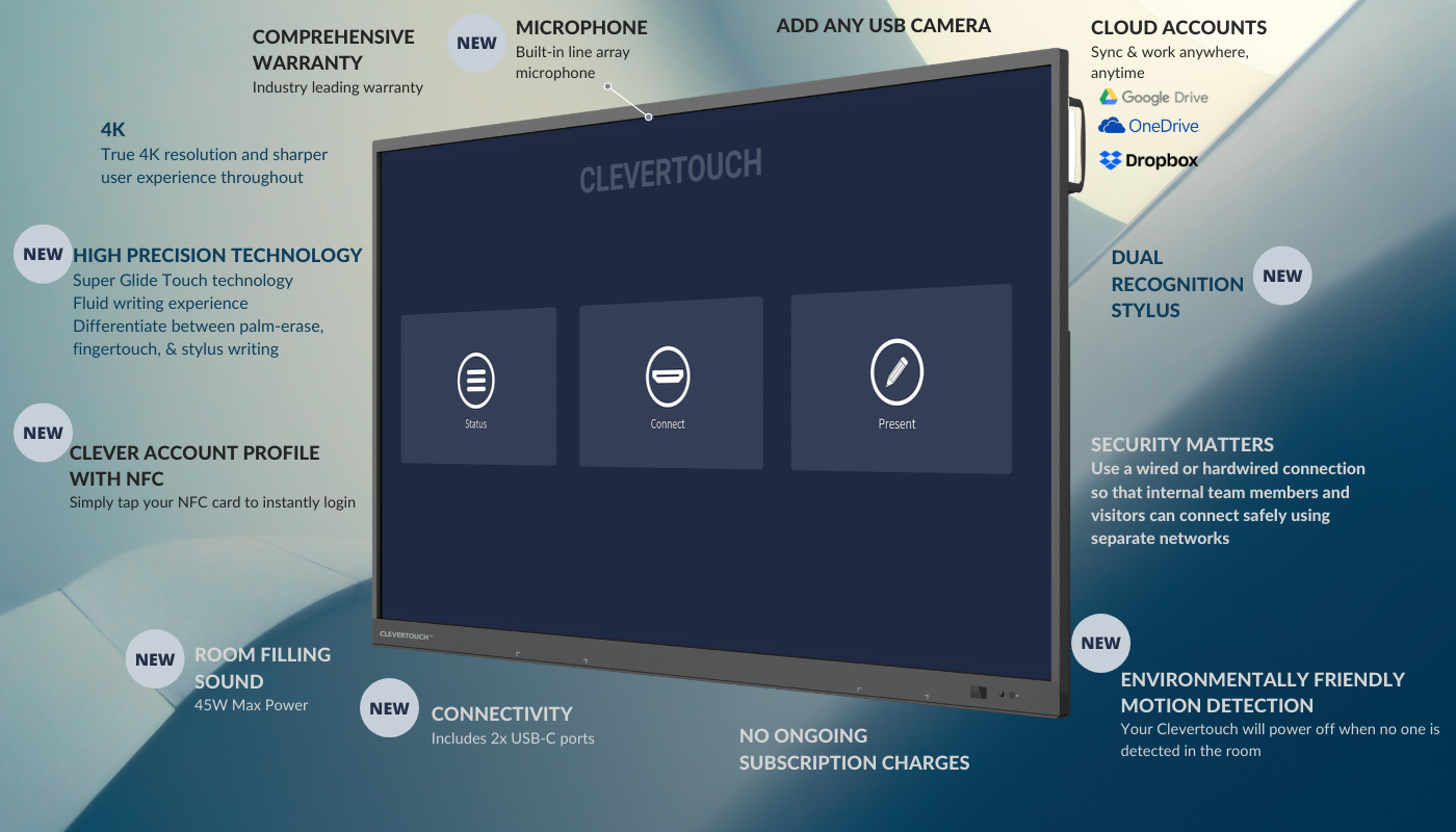 clevertouch-ux-pro-feature-image.png