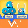 dash-app-blockly.png