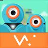 dash-app-go.png