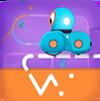 dash-app-path.png