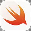dash-swift-app-002-.png