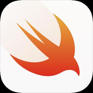 dash-swift-app.png