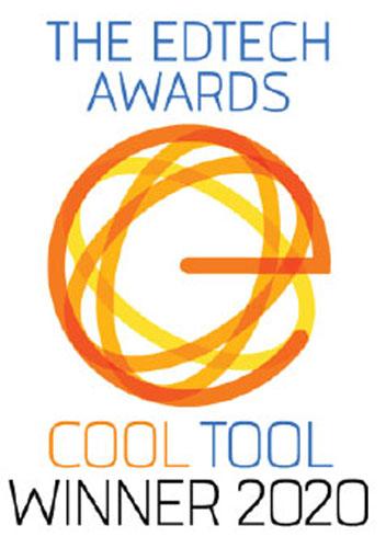 deledao-edtech-awards-cool-tool-2020.jpg