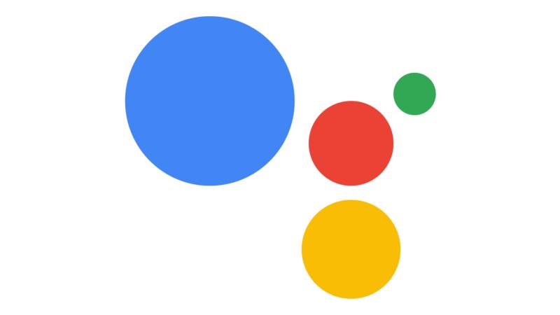 google-assistant-logo-onwhite-1920-800x450.png