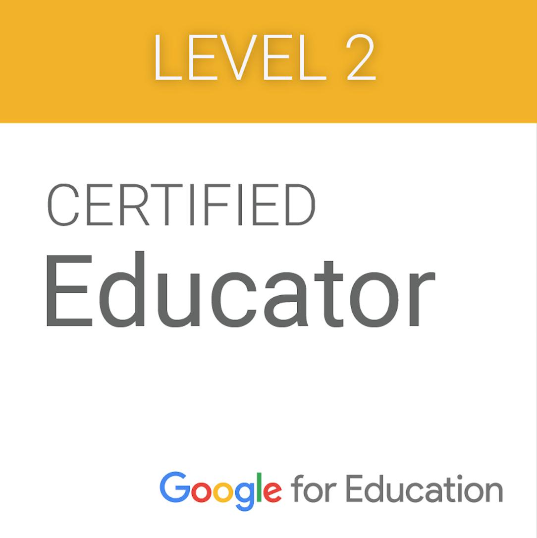 google-certified-educator-badge-level-2.png