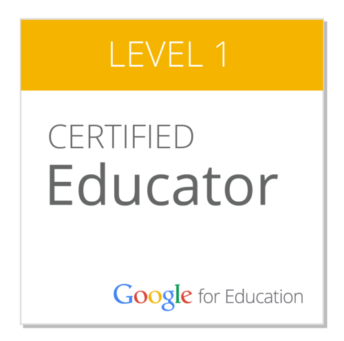 google-certified-educator-badge.png