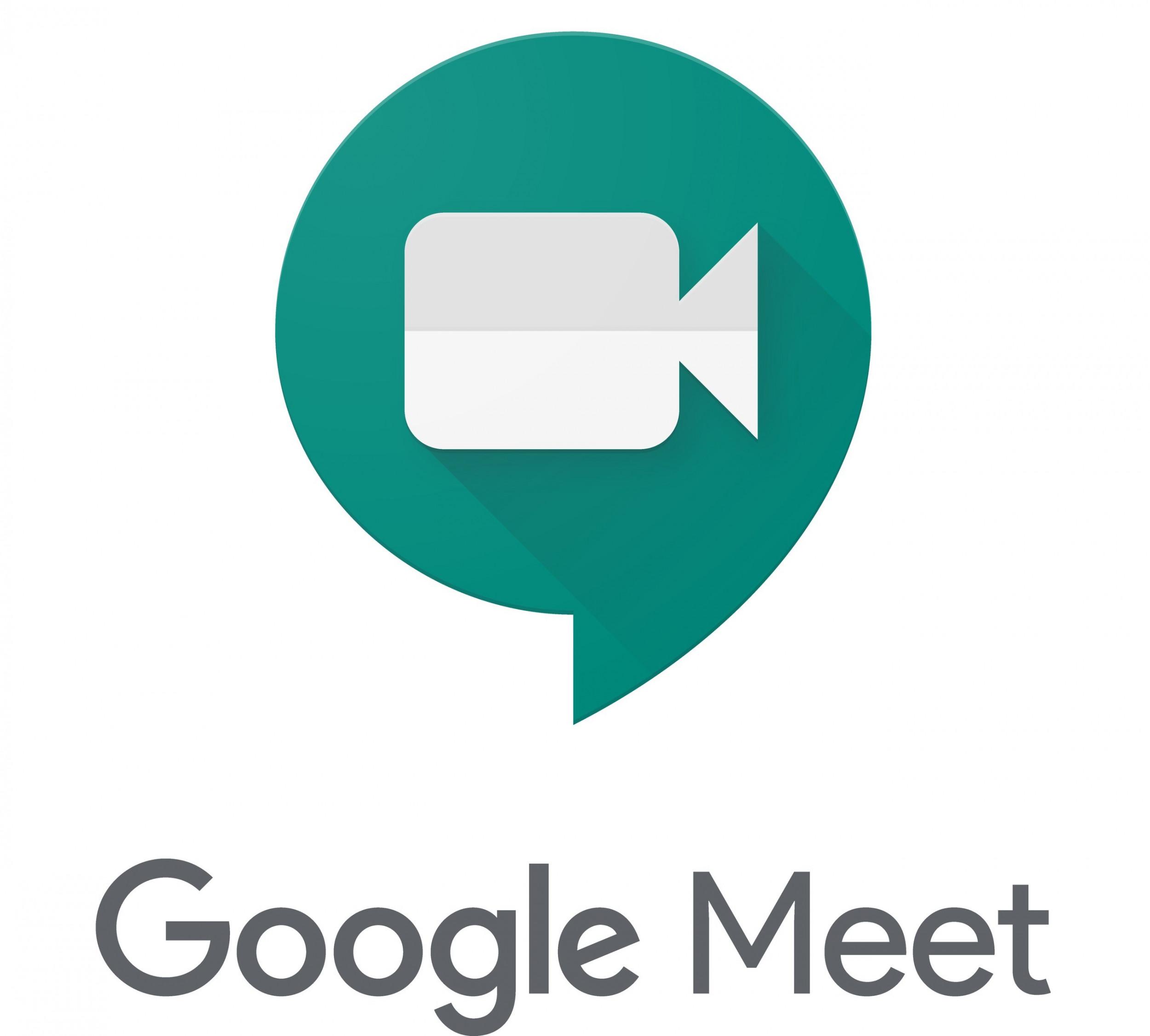 google-meet-logo.jpg