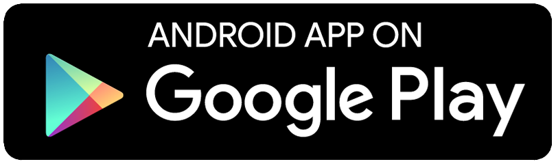 google-play-badge-android.png