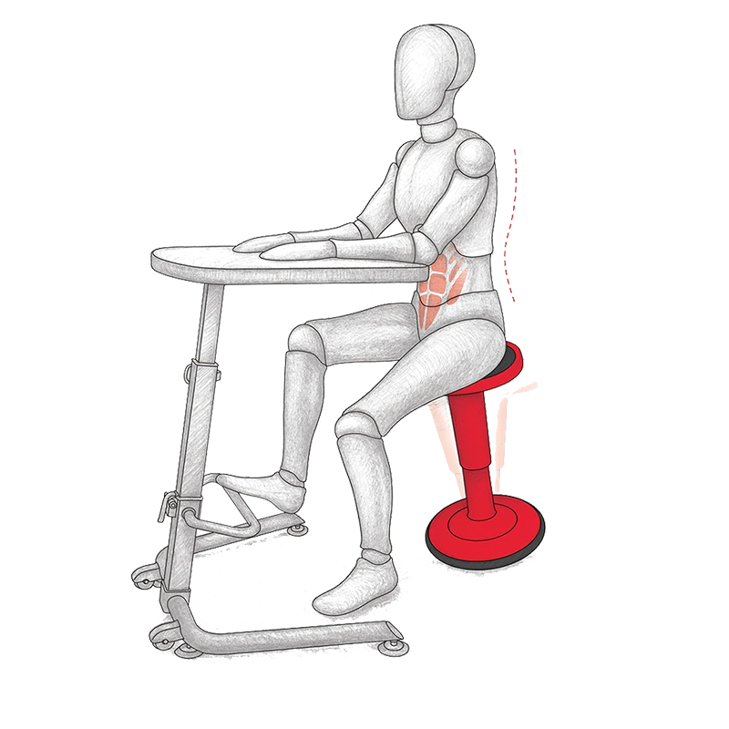 grow-stool-encourage-movement.png