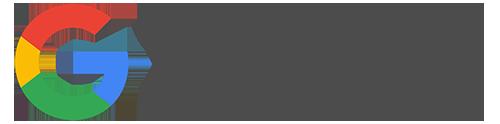 gsuite-logo-product-hero.png