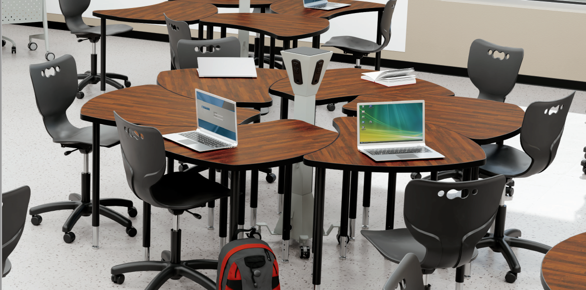 hierarchy-5-star-chair-in-use-classroom.png