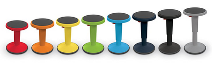 hierarchy-stool-colors.png