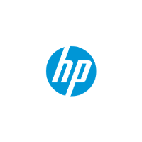 hp-icon.png