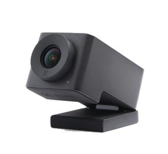 logitech-c930e-webcam-angle.png