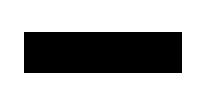 icloth-logo-002-.png