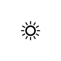indicator-light-icon.png