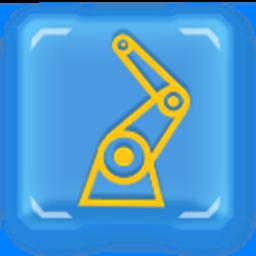 industrial-robotics-mechanic-logo-256px.png
