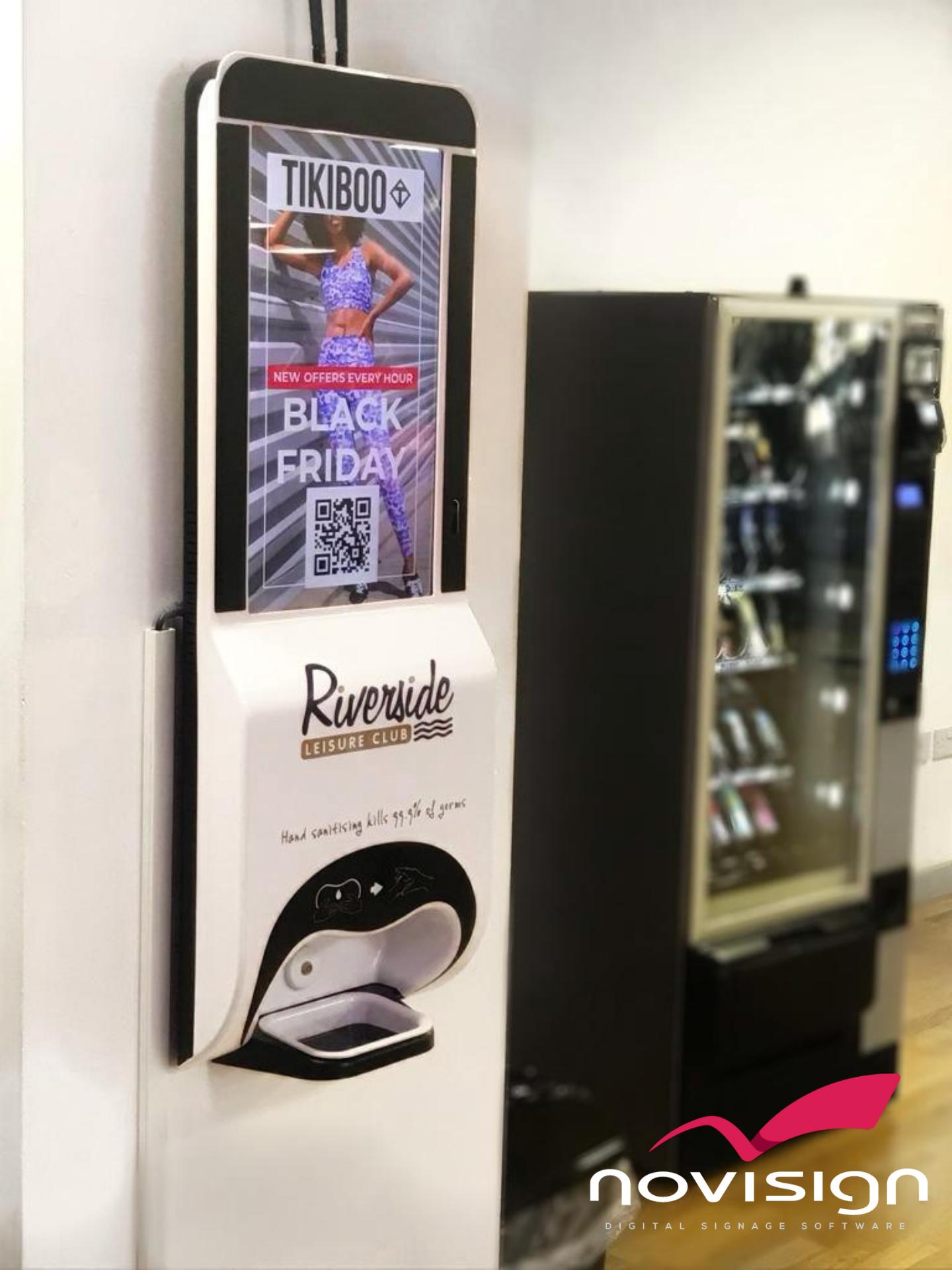 kiosk-6.png