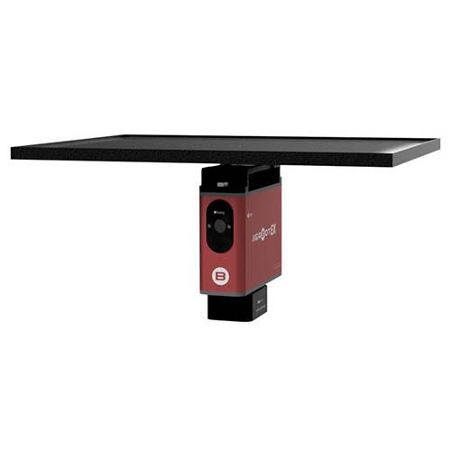 laptopmount-accessory-2c.jpg