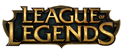 league-of-legends-247x100.jpg