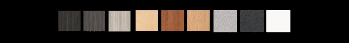 mooreco-laminate-options-horizontal.png
