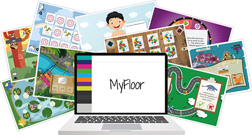myfloor-explainer-1.png