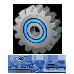 nirtec-industrialcontrols-256.png