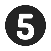 number-5.png