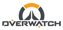 overwatch-209x100.jpg