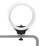 ring-light-mobile-tech-station-150px.jpg